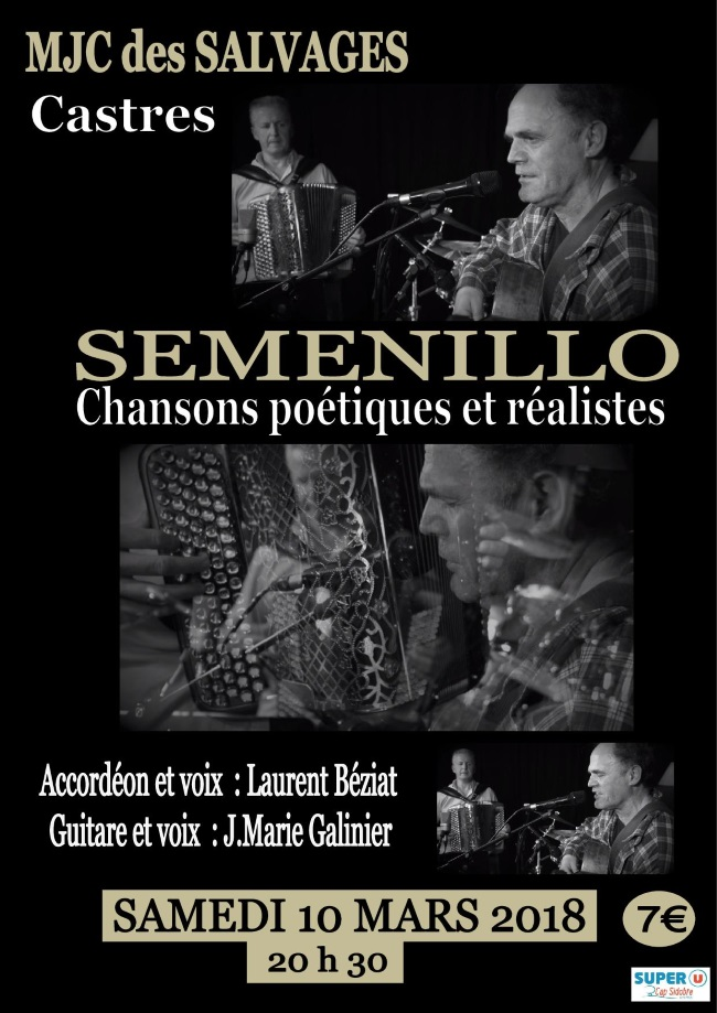concert_Semenillo